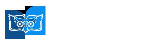 ПОЧУ «Ижевский техникум экономики, управления и права Удмуртпотребсоюза»